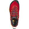 La Sportiva TX4 GTX Scarpe Donna rosso/nero